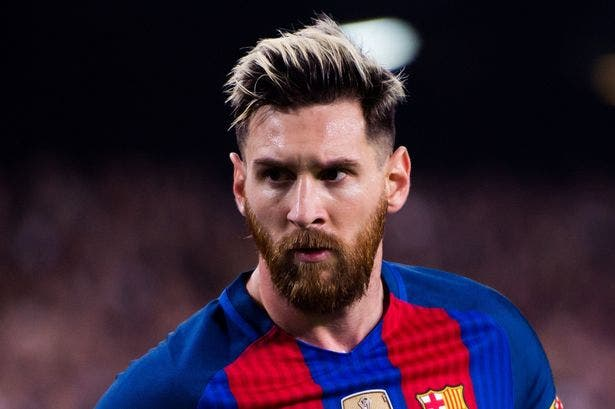 El titular (en Argentina) que ha hecho más daño a Messi