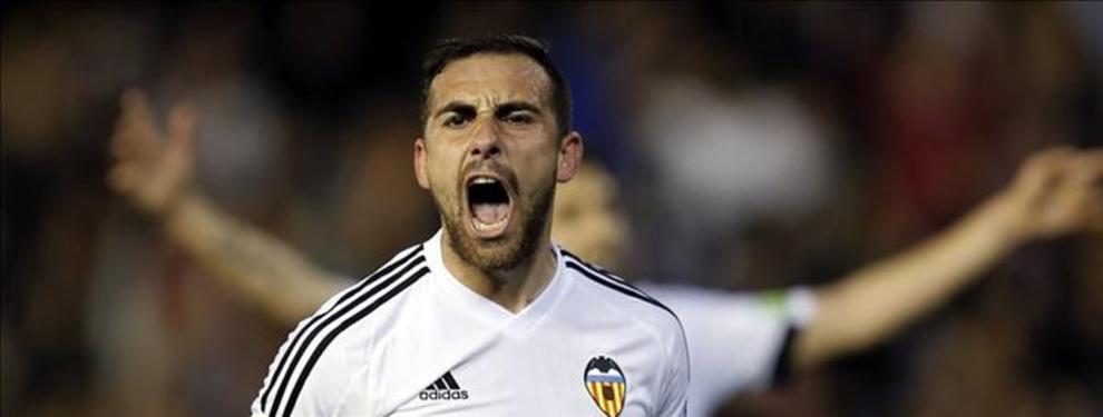 ¡Los descartes se rebelan! Al Barça le sale el tiro por la culata con el cuarto