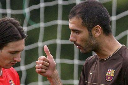 Los equipos que quieren aprovechar los problemas del Barça y llevarse a Messi