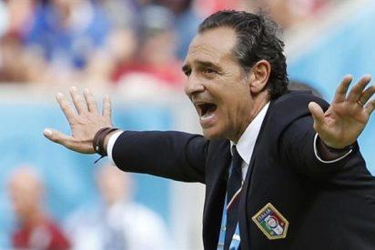El Deportivo y el Valencia empatan y no se alejan de abajo