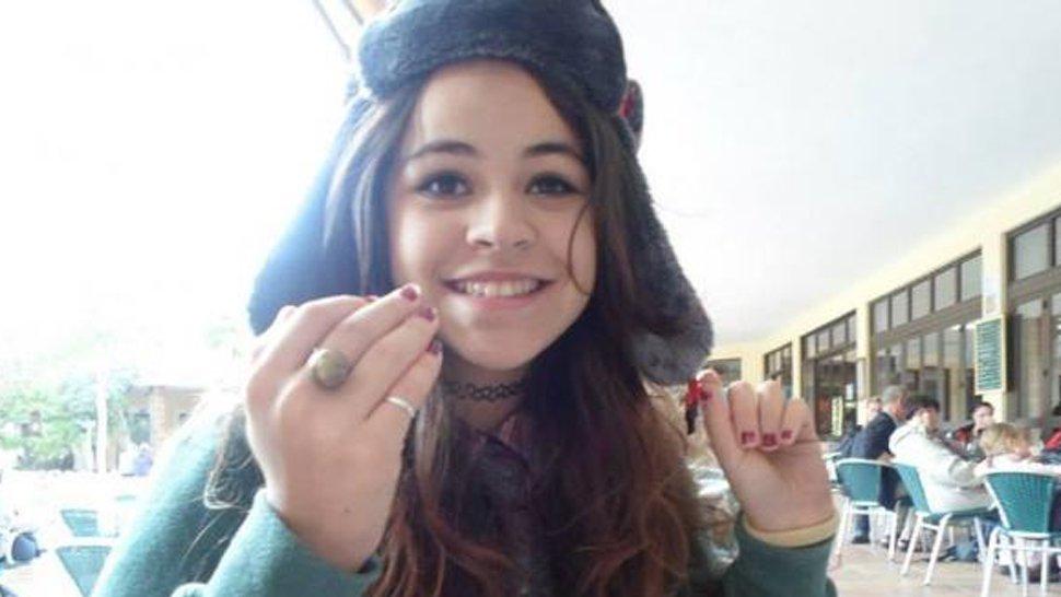 Las claves de la extraña desaparición de Malén Ortiz hace tres años en Mallorca