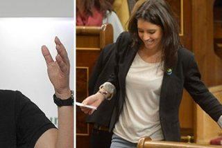 El PSOE aprovecha la grieta machista de Iglesias para darle con todo