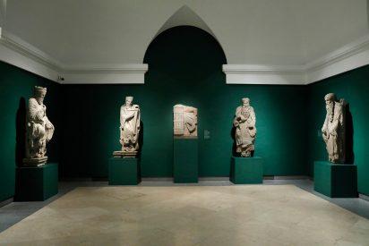 Maese Mateo en el Museo del Prado