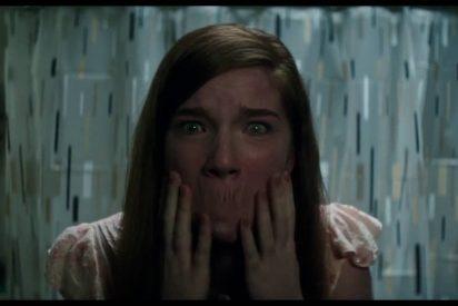 """""""Ouija: El origen del mal"""""""