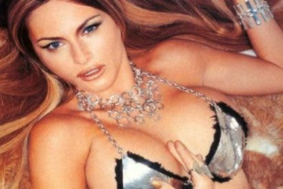 El boicot a Melania Trump: ¿quién va a vestir a la primera dama de EEUU?
