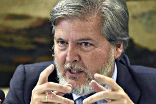 El Gobierno Rajoy estudia reimplantar la publicidad en TVE para sacarla del 'agujero'