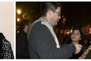 La batasuna 'okupa' de Ahora Madrid que se mueve en Lexus y posee nueve propiedades