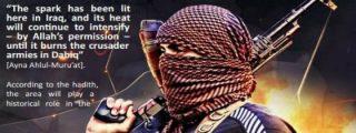 El secreto de cómo acabaron en manos del ISIS armas compradas por Estados Unidos