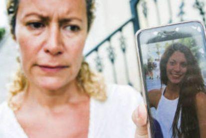 Se estrecha el cerco: identifican al conductor con el que se fue Diana Quer