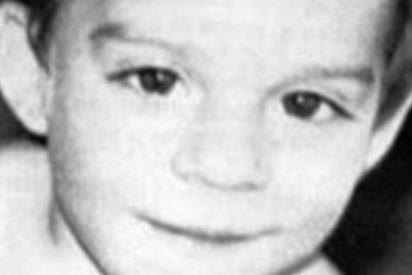 La inquietante respuesta del mellizo de un niño asesinado por ETA