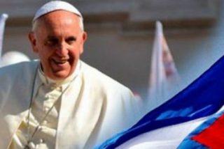 Cuba anuncia el indulto a 787 presos tras la petición del Papa Francisco