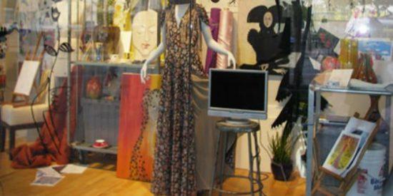 La XIX Pasarela de la Moda de Castilla y León comienza el próximo lunes en Burgos