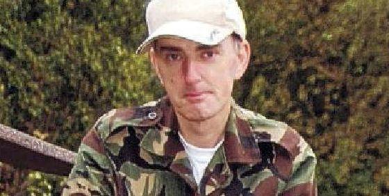 Cadena perpetua para el asesino de la diputada laborista británica Jo Cox