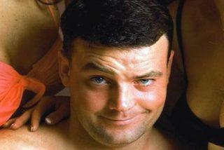 La dura confesión del pornográfico John Bobbitt tras cortarle el pene Lorena... hace ya 23 años largos