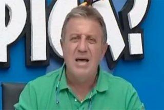 'Mi Destierro TV': El Gobierno canario aprieta a 'PP López' para cerrarle el chiringuito