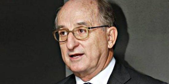 Antonio Brufau: Repsol pagará a sus accionistas 0,35 euros brutos por acción