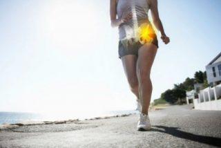 Este es el nuevo descubrimiento contra la artritis