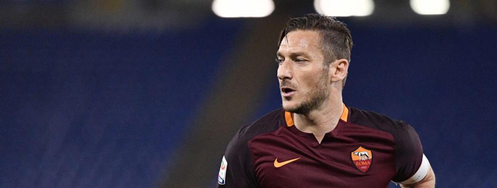 ¿Qué jugadores han convertido a la Roma en el equipo con más pólvora de Italia?