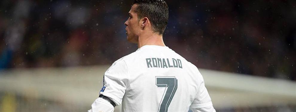 ¿Quiénes son los favoritos para ganar la Champions League?