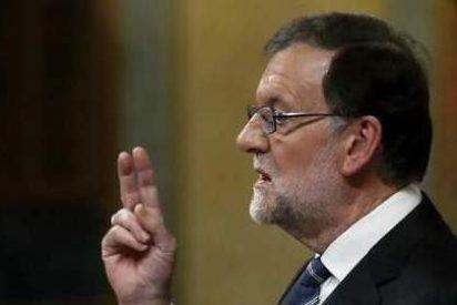 Moody's duda de la capacidad del Gobierno Rajoy para implementar reformas