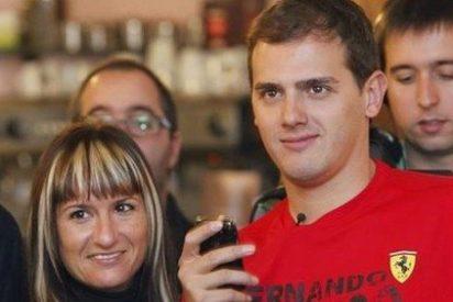 Ciudadanos paga a su ex jefa de prensa 153.000 € para evitarse un juicio por 'acoso laboral'