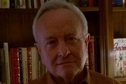 Ramón Especular… perdón, Espinar: La dictadura de los incompetentes