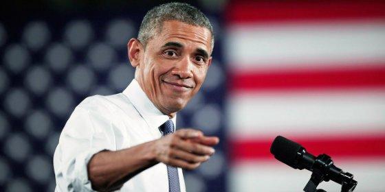 Las verdaderas cifras del claroscuro legado de Obama: deportaciones y muertes