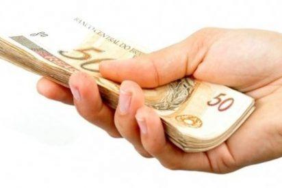 El Gobierno Rajoy aprueba la limitación del pago en efectivo a los 1.000 euros