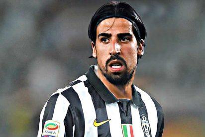 Juventus: Amo y señor de la Serie A
