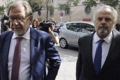 La estocada final de Cebrián a los Polanco: PRISA pone en venta Santillana