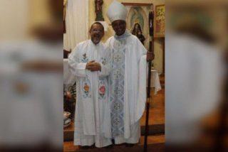El secuestro de un sacerdote en Veracruz deriva en disturbios