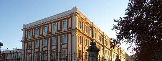 El Gobierno autonómico aprueba la nueva estructura orgánica de la Consejería de Sanidad
