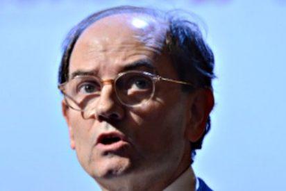 Carlos de Palacio Oriol: Alstom plantea a Renfe dudas sobre la oferta de Talgo ganadora del AVE
