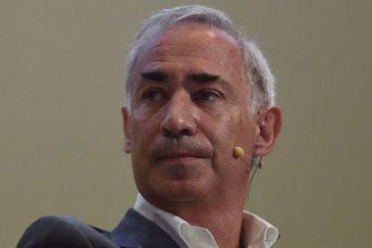 Antonio Coimbra: Vodafone pierde 5.003 millones en su primer semestre fiscal