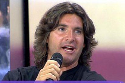 El pastizal y las absurdas exigencias de Toño Sanchís para entrar en 'GH VIP 5'