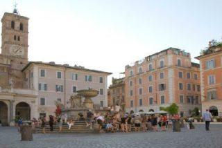 El Papa concede al cardenal Osoro la iglesia más antigua de Roma