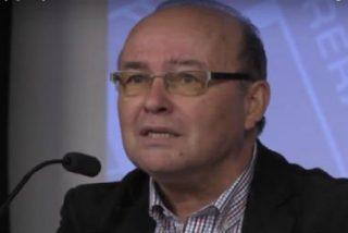 """José Manuel Vidal: """"El cambio que propone Francisco no es doctrinal, sino de nuestras condiciones de vida"""""""