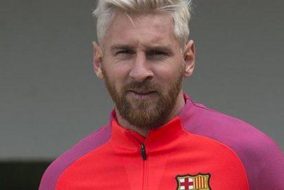 Virus FIFA causa estragos en Barcelona