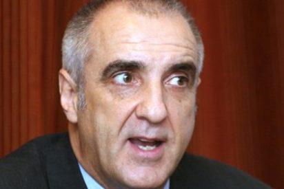 Multa de 25 millones a Vitorino Alonso, el 'rey de la mina', por destruir un yacimiento neolítico