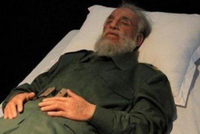 La Operación Mangosta y las 638 formas en que la CIA trató de asesinar a Fidel Castro