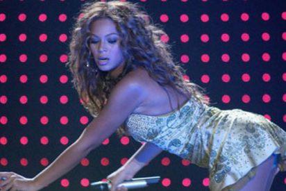 Beyoncé nominada a 9 Grammys