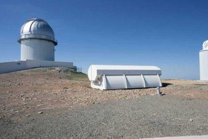Valencia será la sede de un observatorio de la ESA para medir la atmósfera