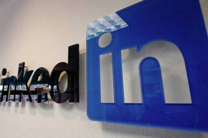 Bruselas autoriza la compra de LinkedIn por Microsoft, pero pone condiciones