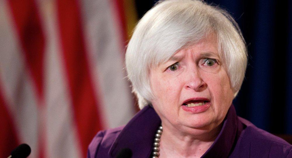 La Fed acerca la paridad entre el euro y el dólar