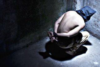 Un turista español, torturado en Dubái por una banda criminal de nigerianos
