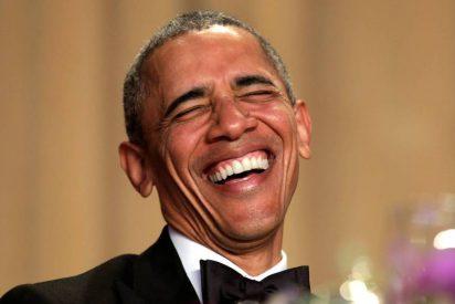 ¿Qué hará Barack Obama en las pocas semanas que le quedan como presidente de EE.UU?