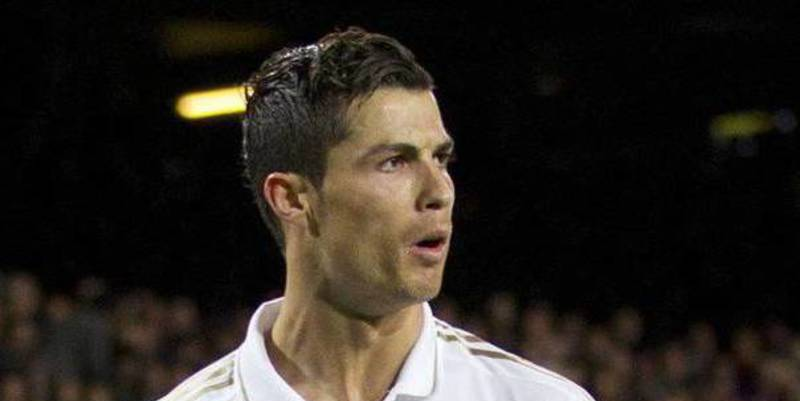 """Cristiano Ronaldo: """"No venimos a Japón de vacaciones, vamos a ganar el Mundial de Clubes"""""""