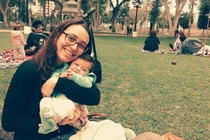 La joven programadora peruana que corrigió a Obama