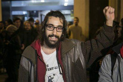 Otros dos autores de la bochornosa quema de fotos del Rey han sido detenidos