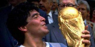 Fútbol: los 10 goles más electrizantes y los grandes goleadores de la Historia
